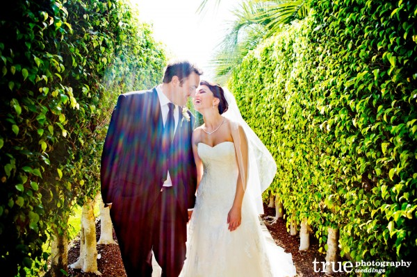 Torrey-Pines-Hilton-Wedding-with-True-Photography