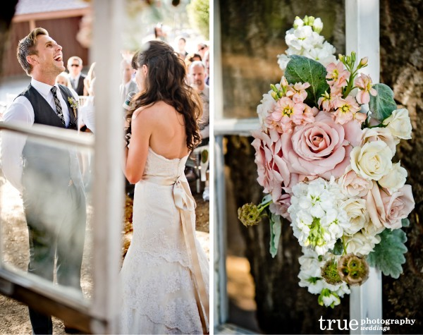 WEdding-at-Serenity-Oaks-Ranch-with-Blush-Botanicals