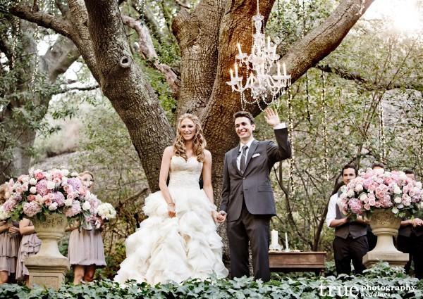 Wedding-Flowers-by-The-Hidden-Garden