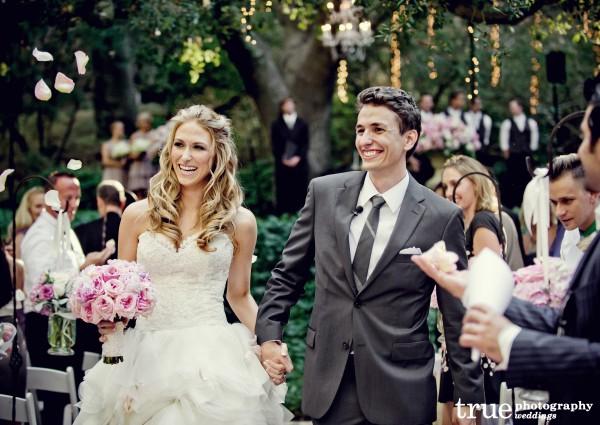 Wedding-Flowers-with-The-Hidden-Garden