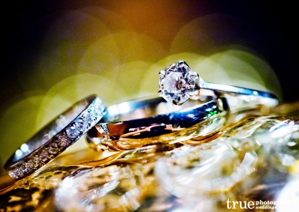 Wedding-Rings-Photo-of-the-Week