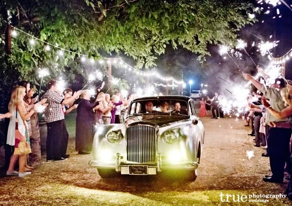 Wedding-at-Calamigos-Ranch-with-The-Hidden-Garden