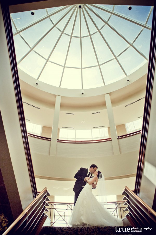 Wedding-at-the-Hilton-Torrey-Pines