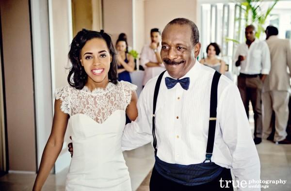 A-Destination-Wedding-on-Bahamas-Cruise-