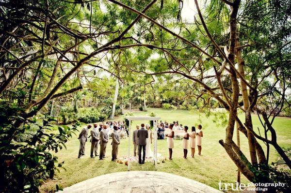 A-Destination-Wedding-on-a-Bahamas-Cruise