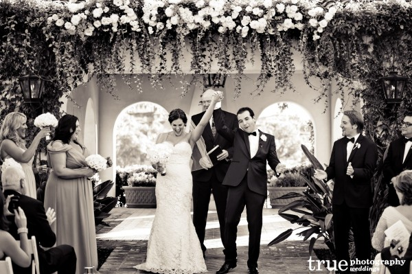 A-Wedding-ceremony-at-The-Crosby-Club-in-Rancho-Santa-Fe