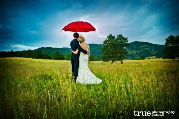 Adventurous-Wedding-Photos