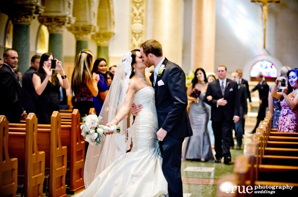 Blush-Botanicals-for-wedding-at-the-Prado-in-San-Diego