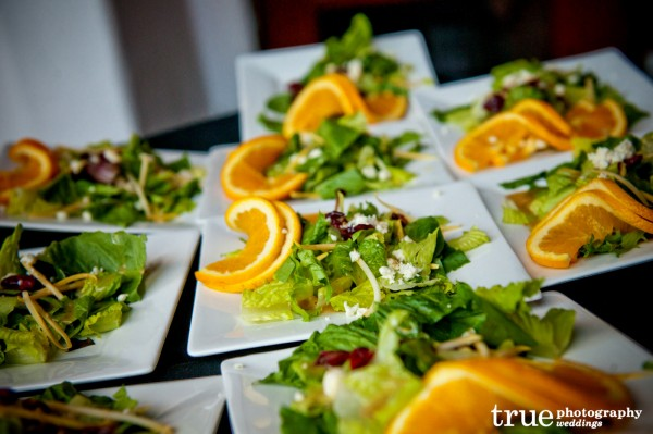 Catering-by-Personal-Touch-Dining-San-Diego