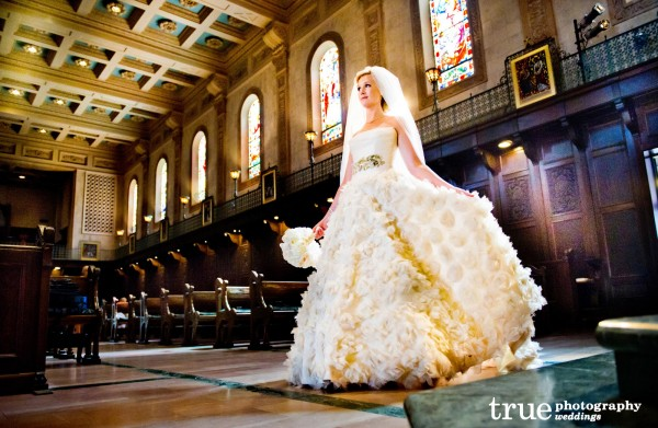 Couture-Wedding-Dresses-San-Diego-M-Bride