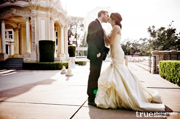 Couture-Wedding-Dresses-in-San-Diego-M-Bride