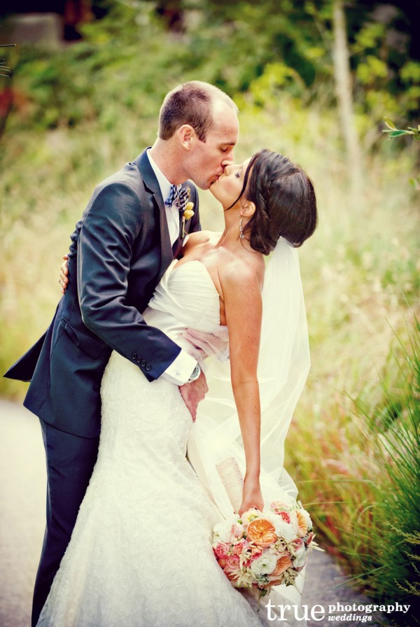 Crown-Weddings-at-the-Torrey-Pines-Lodge