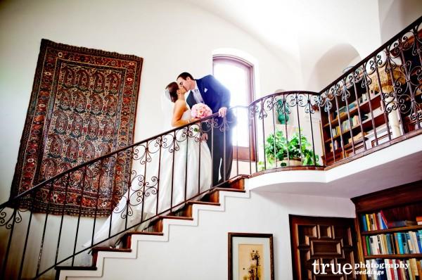 Darlington-House-wedding-with-Music-Phreek-Dj-and-Lighting