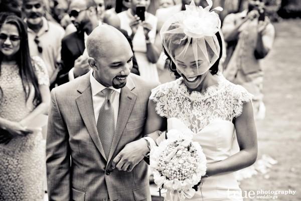 Destination-Wedding-in-the-Bahamas-