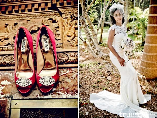 Destination-Wedding-on-Bahamas-Cruise-