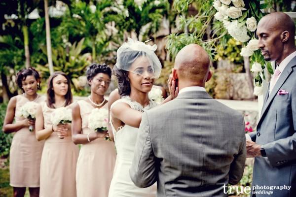 Destination-Wedding-on-Bahamas-Cruise--