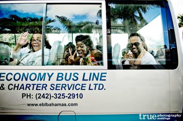 Destination-Wedding-on-Bahamas-Cruise