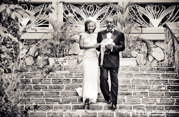 Destination-Wedding-on-a-Bahamas-Cruise-