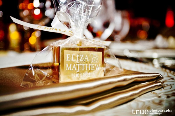 Details-Defined-Wedding-at-The-Grand-Del-Mar-