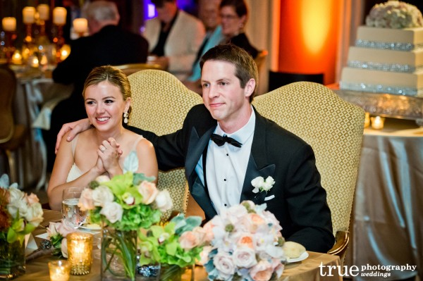 _Details-Defined--Wedding-at-The-Grand-Del-Mar