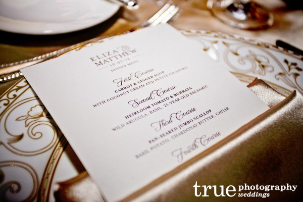 Details-Defined-Wedding-at-The--Grand-Del-Mar
