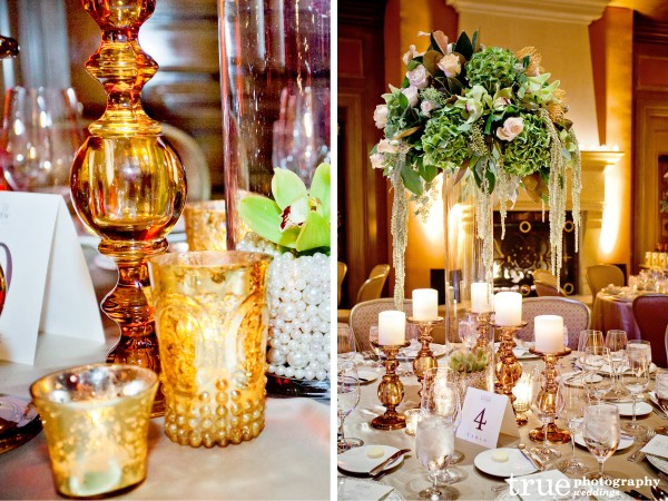 Details-Defined-Wedding-at-The-Grand-Del-Mar