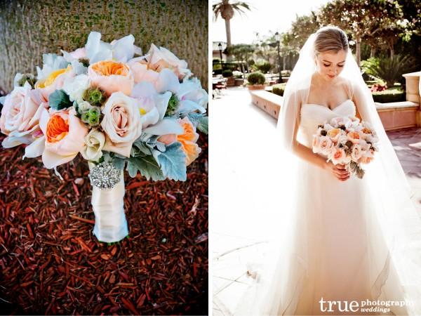 Elegant-Grand-Del-Mar-Wedding-and-Details-Defined