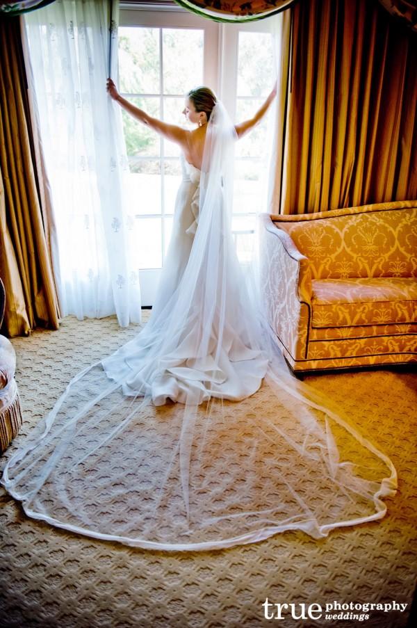 Elegant-Grand-Del-Mar-Wedding-with-Details-Defined-