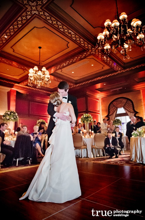 Elegant-Grand-Del-Mar-Wedding-with-Details-Defined