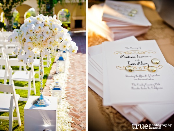 Elegant-wedding-at-the-Crosby-Club-Rancho-Santa-Fe