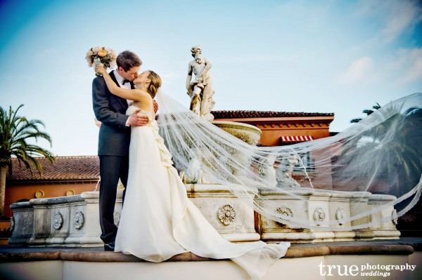 Grand-Del-Mar-Wedding-with-Details-Defined-