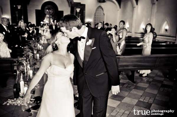 Grand-Del-Mar-Wedding-with-Details-Defined