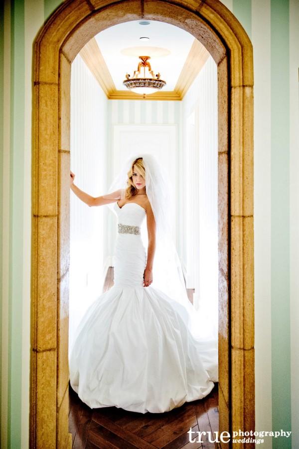 M-Bbride-Wedding-Dresses-in-San-Diego copy 2