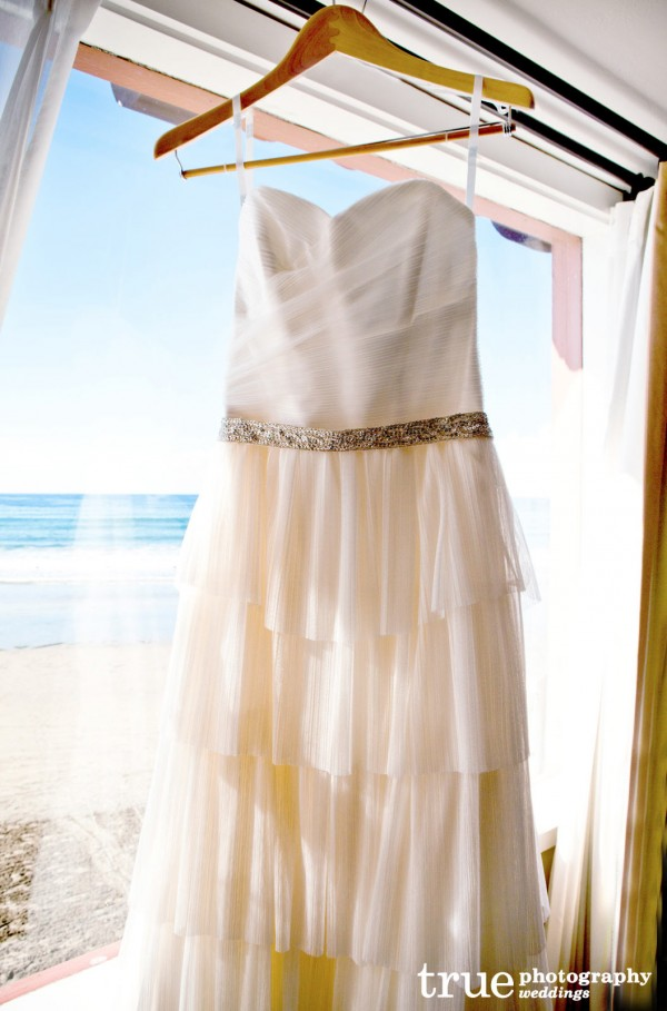 M-Bbride-Wedding-Dresses-in-San-Diego