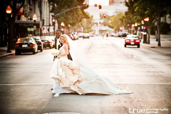 M-Bride-Wedding-Dress-Salon-San-Diego
