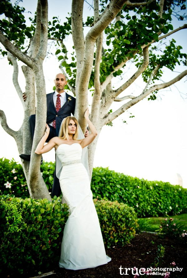M-Bride-Wedding-Dress-Salon-in-San-Diego
