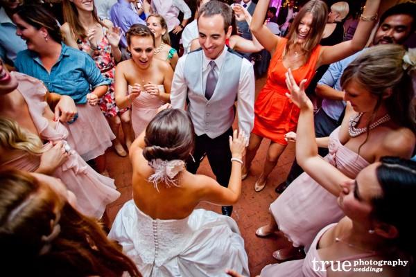 Music-Phreek-Wedding-DJ-and-Lighting-in-San-Diego