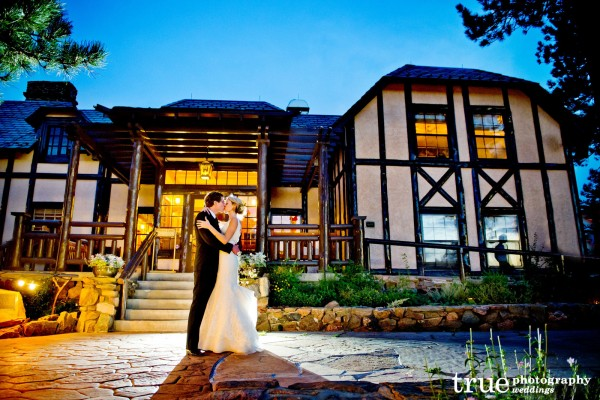 _-Night-Time-Photography-With-True-Photography-Weddings