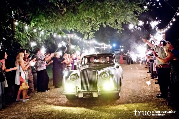 Night-Time-Wedding-Photography