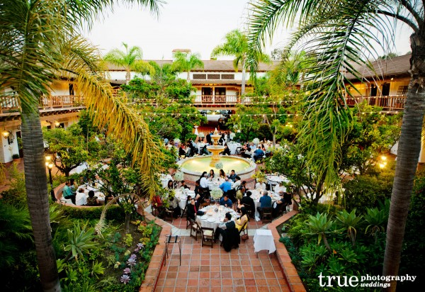 Personal-Touch-Dining-Wedding-Caterer-San-Diego