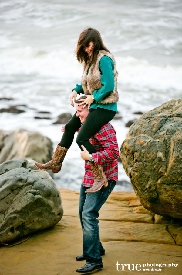 Point-Loma-Military-Inspired-Engagement-Shoot