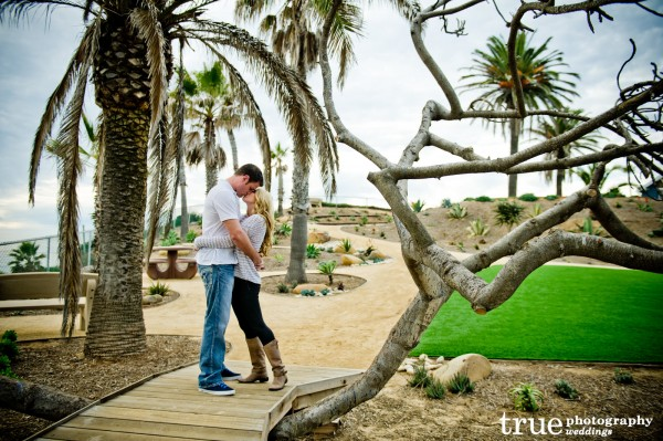 San-Diego-Engagement-Photo-Shoot-Maddie-and-Reis--