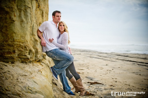 San-Diego-Engagement-Photo-Shoot-Maddie-and-Reis-