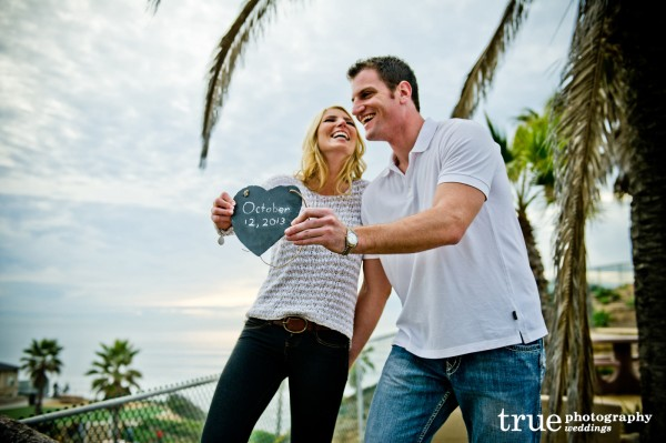 San-Diego-Engagement-Photo-Shoot-Maddie-and-Reis