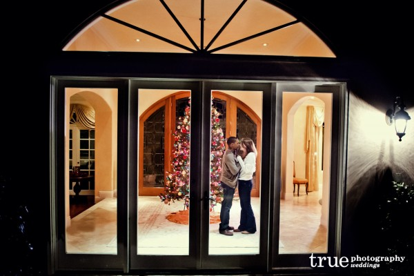 _San-Diego-Marriage-proposal-photographed-by-True-Photography-