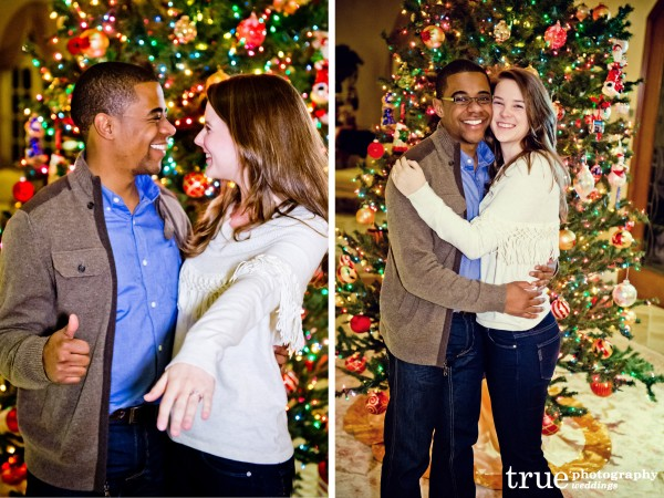 _San-Diego-Marriage-proposal-photographed-by-True-Photography