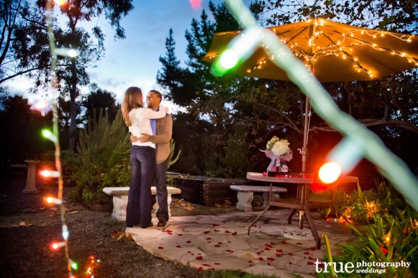 San-Diego-Marriage-proposal-photographed-by-True-Photography