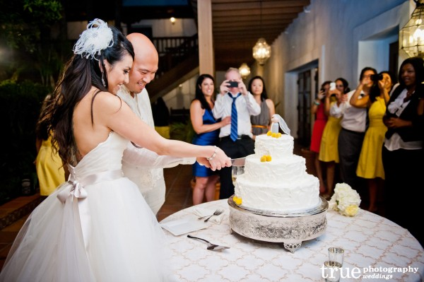 San-Diego-Wedding-Caterer-Personal-Touch-Dining