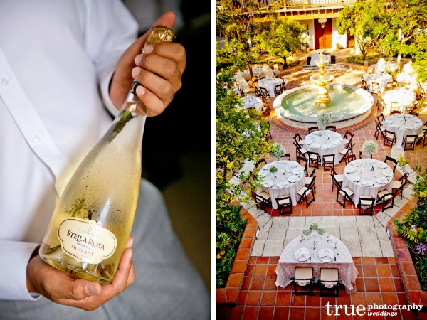 San-Diego-Wedding-Caterers-Personal-Touch-Dining