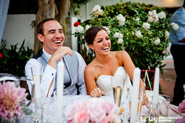 San-Diego-Wedding-DJ-Music-Phreek-